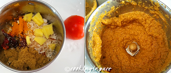 taeseL-soya_curry_3