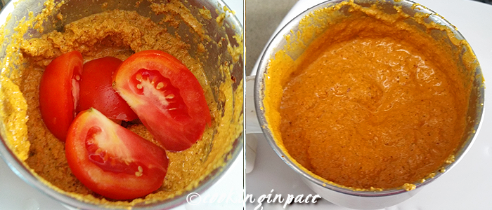 taeseL-soya_curry_4