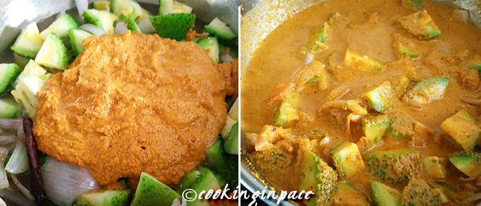 taeseL-soya_curry_6