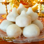 Palapazha Kozhukattai – Jackfruit Mothak
