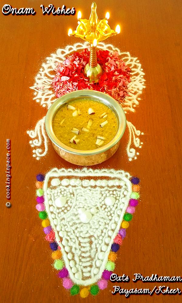 oats_payasam_kheer_pradhama